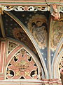 Priziac (56) Chapelle Saint-Nicolas Jubé 18.JPG