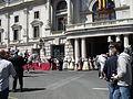 Procesión Cívica de san Vicente Ferrer 11.jpg