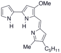 Prodigiosin(clean).png