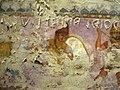 Produzione greca o magnogreca, sarcofago delle amazzoni, 350-325 a.C. ca, da tarquinia 03.JPG