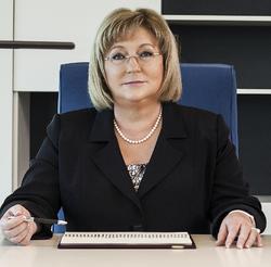 Prof.Antoaneta Vassileva.png