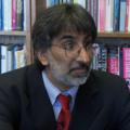 Prof. Akhil Reed Amar (cropped).png