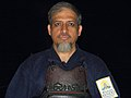 Prof. Dr. Siddiq Mahmoodi.jpg