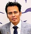 Prof. Saleem Abdulrauf.jpg