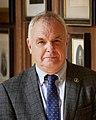 Prof Derek Bell, President of the Royal College of Physicians of Edinburgh.jpg
