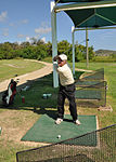 Professional Golf Lessons Offered in Guantanamo Bay DVIDS330419.jpg