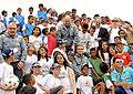 Programa Forças no Esporte completa 10 anos e recebe visita do técnico Felipão (9684190237).jpg