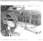 Projecktattrapp RJ 1001. Cockpit H sida 1946.png