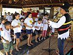 Projeto Na Praia Social Profesp (21084086322).jpg