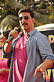 Promotional rickshaw race for 'Rowdy Rathore' (6).jpg