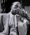 Prophet Jones Nov 1944 wo caption.png