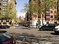Prosperidad, Madrid, Madrid, Spain - panoramio - Ricardo Ricote Rodrí… (4).jpg
