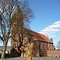 Protestantische Kirche - panoramio (33).jpg