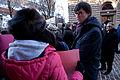 Protesti pie Saeimas (6845738435).jpg