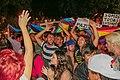 Protesto contra LGBTfobia no DF-2.jpg
