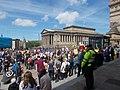 Protests Liverpool June 3 2017 (1).JPG