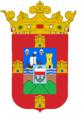 Provincia Santander.png