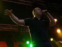 Provinssirock 20130614 - Bad Religion - 20.jpg