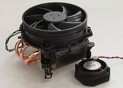 http://upload.wikimedia.org/wikipedia/commons/thumb/7/75/Prozessorkuehler_Sockel_775_heatpipe.jpg/250px-Prozessorkuehler_Sockel_775_heatpipe.jpg