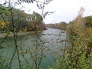 Prut River im. 1499