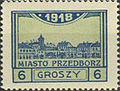 Przedbórz-stamp-PM-Pr-5b.jpg