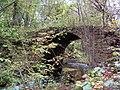 Pt Douglas Stone Bridge 4.jpg
