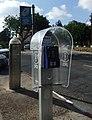 PublicTelephoneParkingMeter4835.JPG
