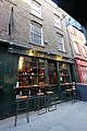 Public house at 2 Artillery Passage.jpg