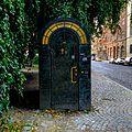 Public toilet in Lund.jpg