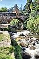 Puente Colonial Calicanto 1.jpg