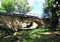 Puente Nuevo de Lences de Bureba sobre río Castil (2).jpg