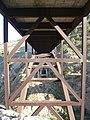 Puentes en El Pinar2.jpg