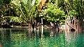 Puerto Princesa Subterranean River National park 02.jpg