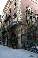 Puig.i.Cadafalch.Casa.Martí.4Gats.Barcelona.JPG