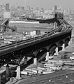 Pulaski Skyway Kearny ramp.jpg