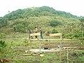 Pumpkin Hill - panoramio.jpg