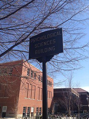 Purdue Psychological Sciences Sign.JPG