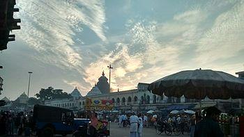 Puri temple.jpg
