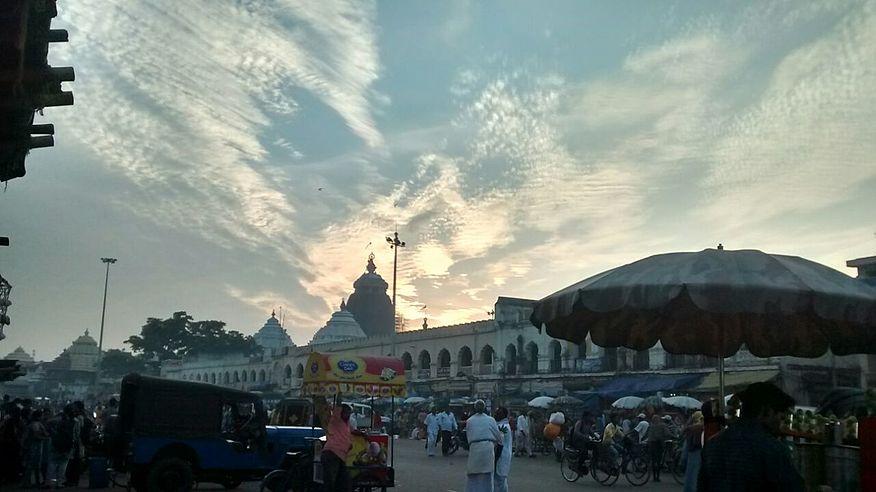 Puri - Wikiwand