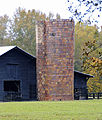 Puritan Farm 1.jpg