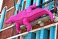Purple Crocodile.jpg