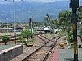 Purwokerto, Banyumas Regency, Central Java, Indonesia - panoramio (3).jpg