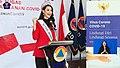 Putri Indonesia Beri Dukungan Moril Kepada Gugus Tugas COVID-19 (3).jpg
