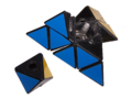 Pyraminx disassembled 1.png