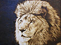 Pyrography TheLion.jpg