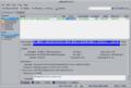 QBittorrent 3.0.1.png
