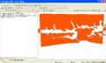 QGIS Polygonizer tutorial 4.png