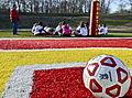 QMHS' Spring sports go into effect 130322-M-KX456-007.jpg