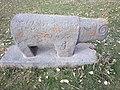 Qaradaran, gravestone 52.jpg
