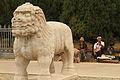 Qing Tombs 29 (4924687100).jpg